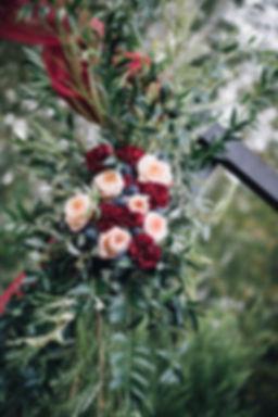 Albright Wedding-FINAL LORI AND BEN WEDDING-0208.jpg