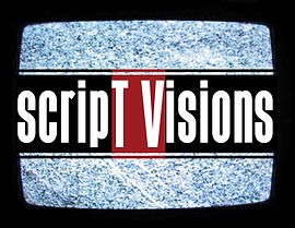 scripTVisions is all about your career as a TV writer.