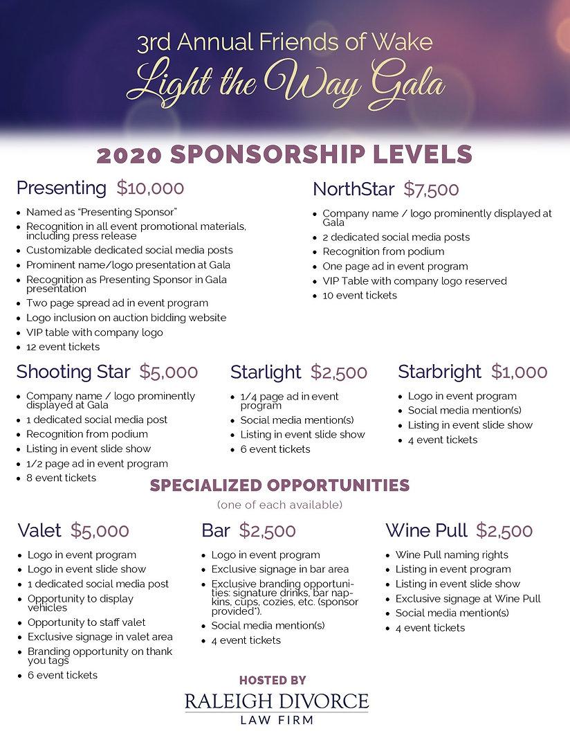 GAL Gala 2020 Sponsorship Deck (1).jpg
