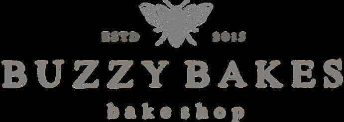 logo-1-grey.png