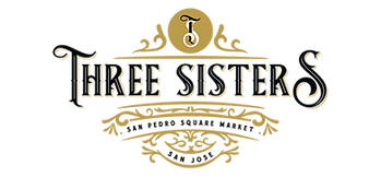 Three Sisters Logo 2.png