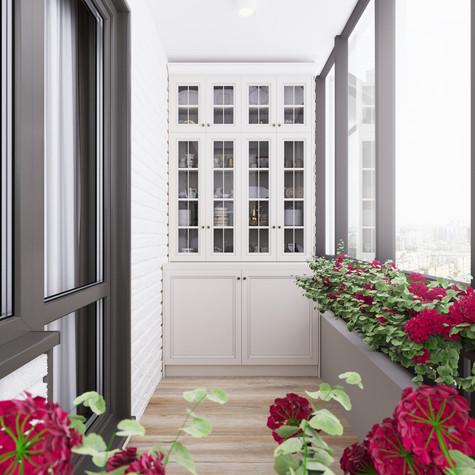 балкон2-1.jpg