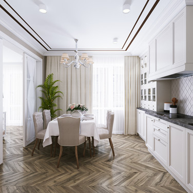 кухня1-3.jpg