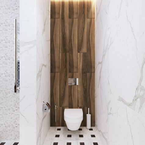 ванная1-5.jpg