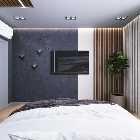 спальня3.jpg
