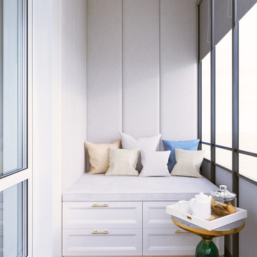 балкон1.jpg