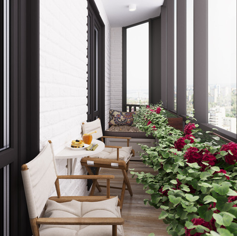 балкон1-1.jpg