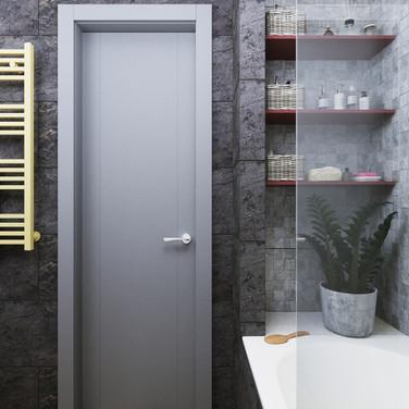 ванная4.jpg