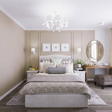 спальня1-3.jpg