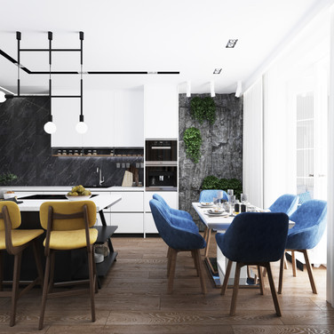 кухня1-2.jpg