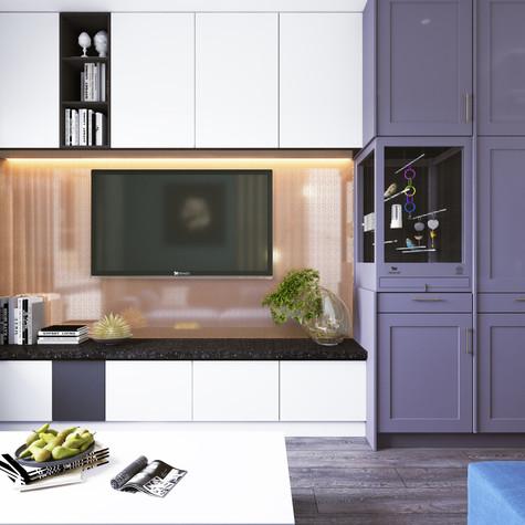 кухня-гостиная1-8.jpg