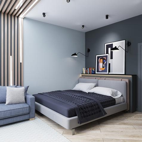 1спальня2-3.jpg