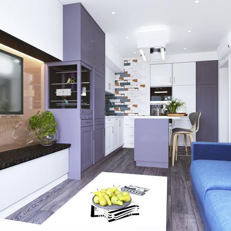 кухня-гостиная1-6.jpg