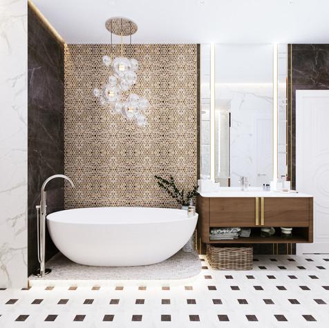 ванная1-1.jpg