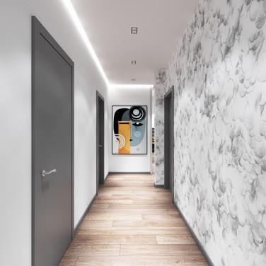 коридор3.jpg