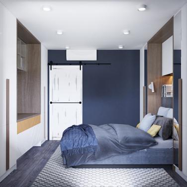 спальня1-4.jpg
