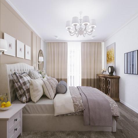 спальня1-1.jpg
