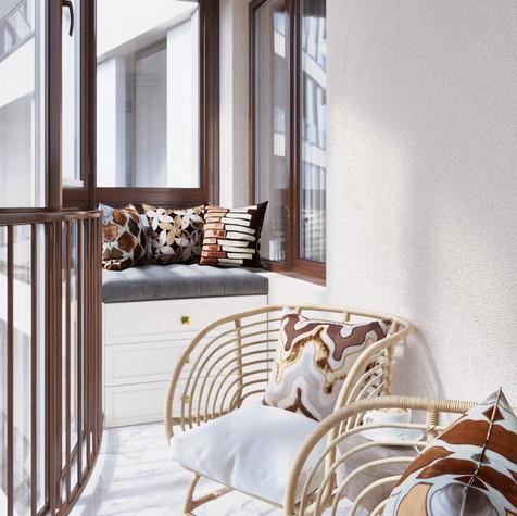 балкон 2.jpg