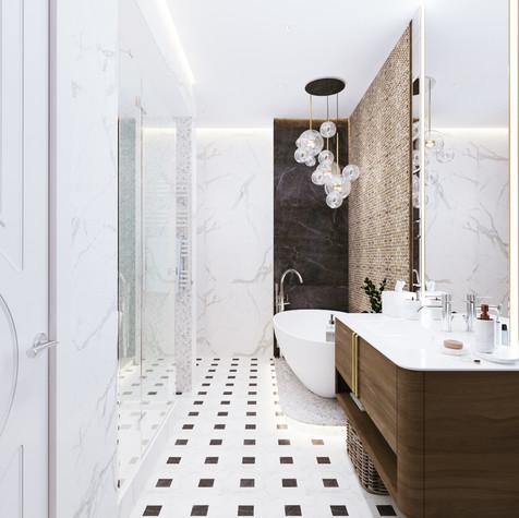 ванная1-3.jpg