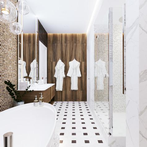 ванная1-2.jpg