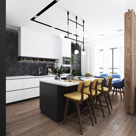 кухня1-1.jpg