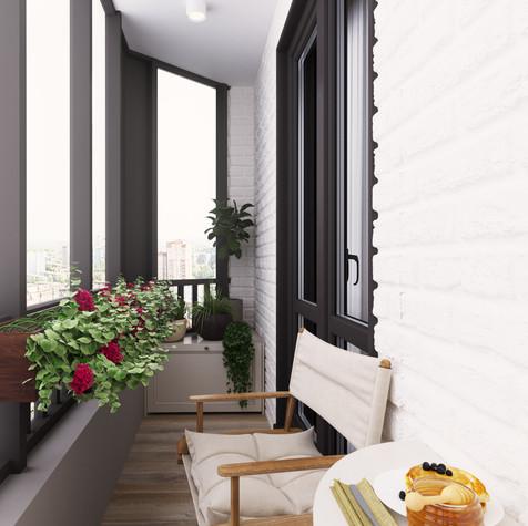 балкон1-2.jpg