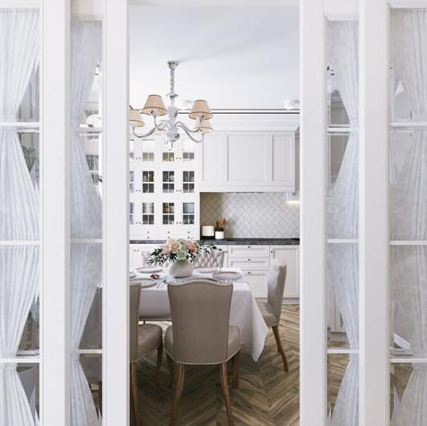 кухня1-4.jpg