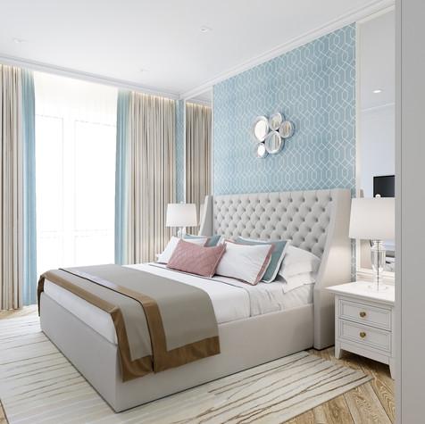 1спальня1-3.jpg
