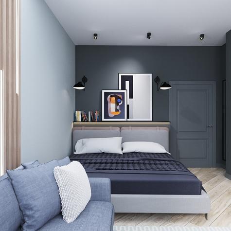 1спальня2-2.jpg