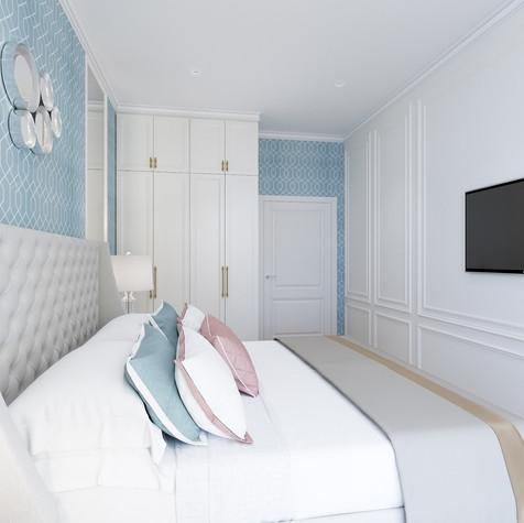 1спальня1-1.jpg