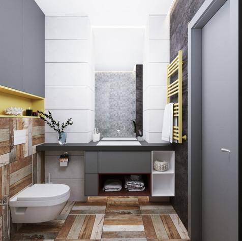 ванная2.jpg
