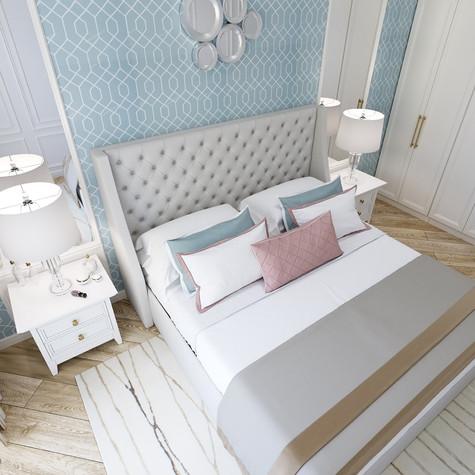 1спальня1-4.jpg