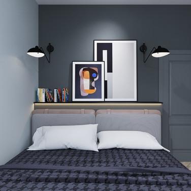 1спальня2-1.jpg