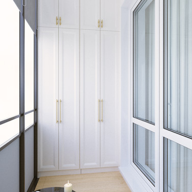 балкон2-2.jpg