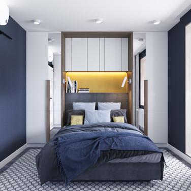 спальня1-2.jpg