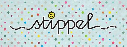 Stippel_Background_CMYK-page-001.jpg