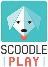 Scoodle Play