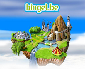 Bingel