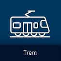trem.png