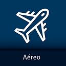 aereo.png