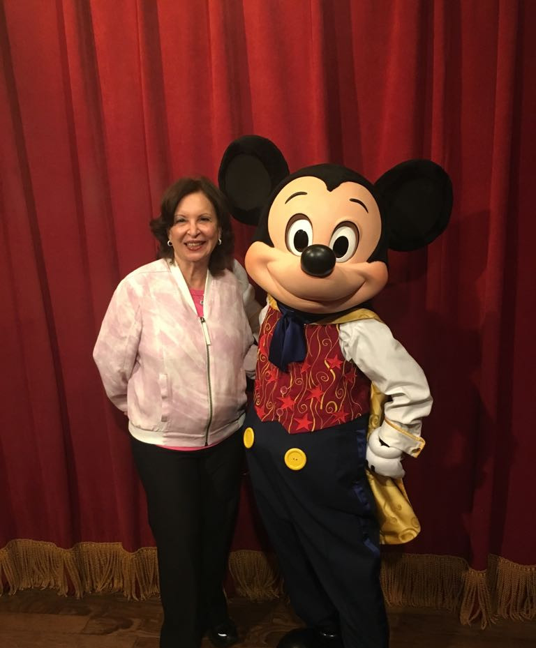 Rodojet Disney 003