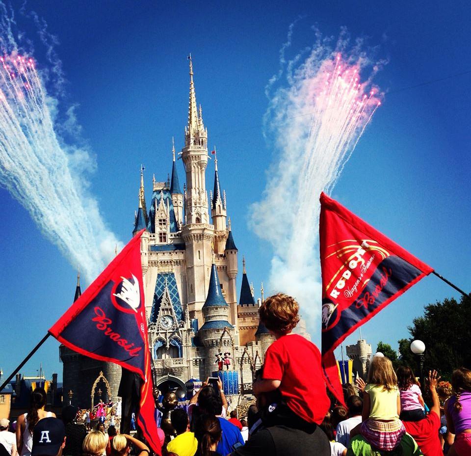 Rodojet Disney 001