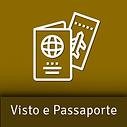 visto-passaporte.png