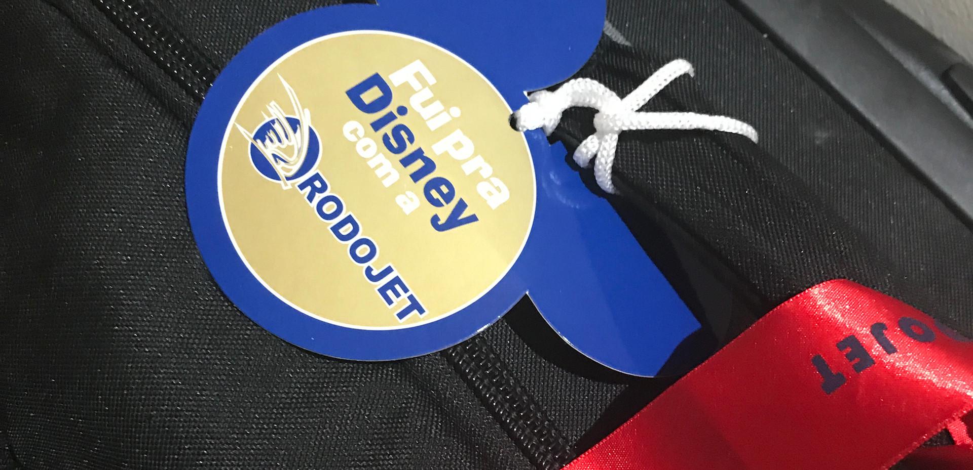 Rodojet Disney 006