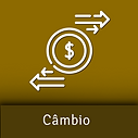 cambio.png