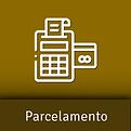 parcelamento.png