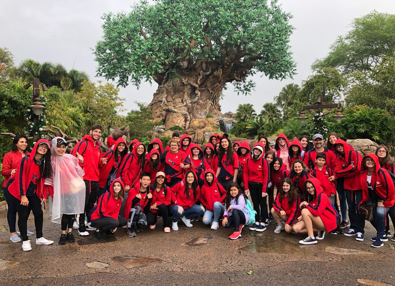 Rodojet Disney 002