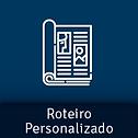 roteiro-personalizado.png