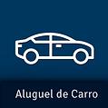 aluguel-de-carro.png