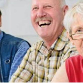 Fit im Internet : Computerkurse für Senioren